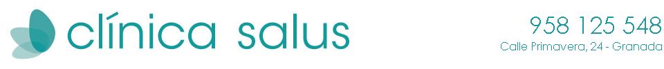 Clinica Salus