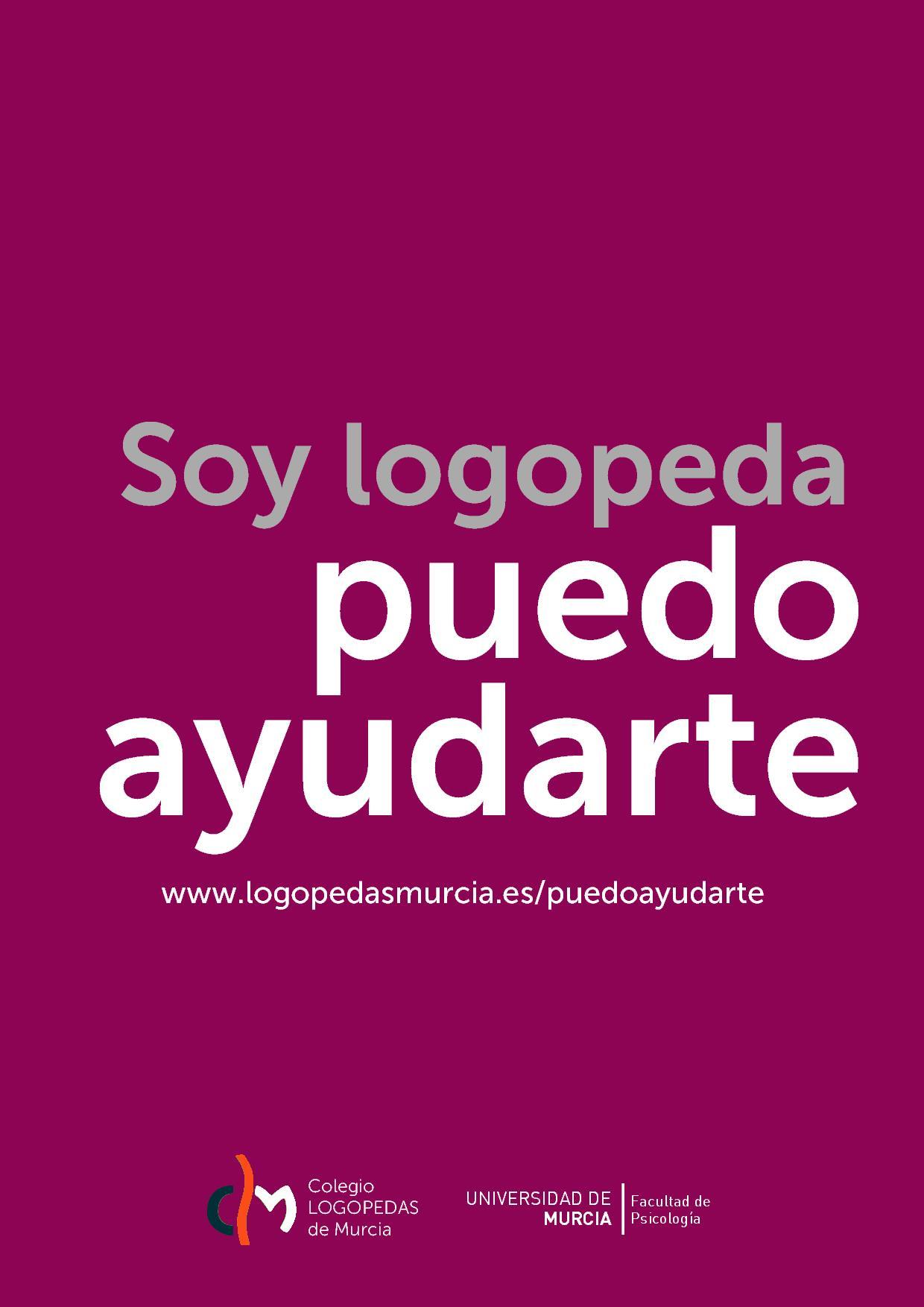 Vía Col.Logopedas Murcia
