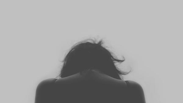 Psicología Perinatal: Depresión postparto