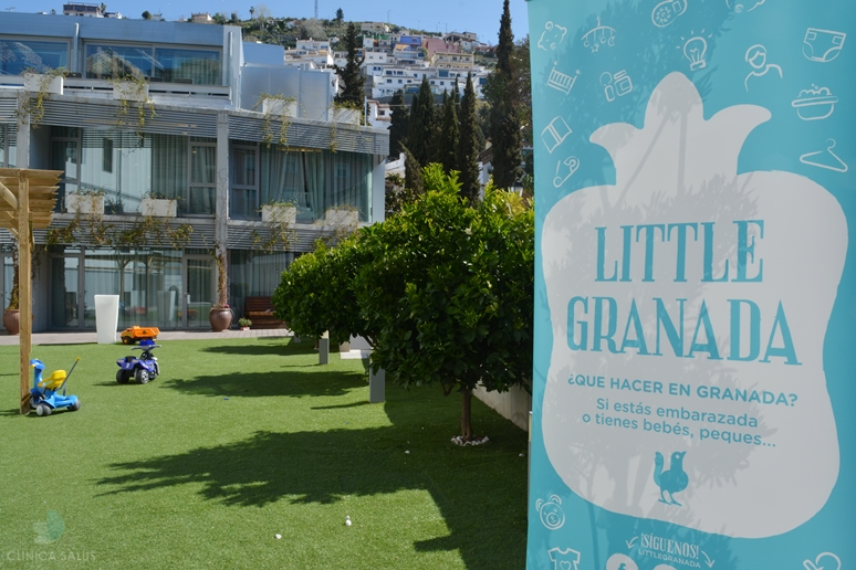 littlegranada-clinicasalus..