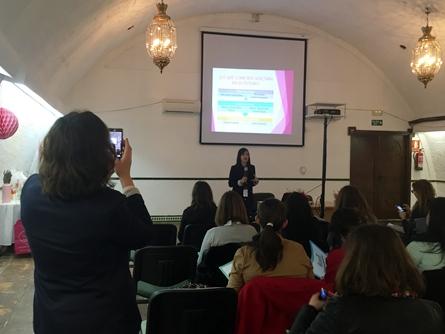 encuentro_mamas_blogueras_clinicasalus.2JPG